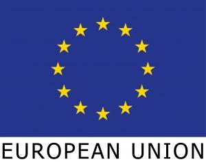 EU_flag_RGB