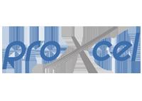 proXcel GmbH