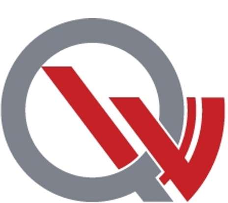 QW_Logo_ohne-Schrift_Wiki-e1585271378267