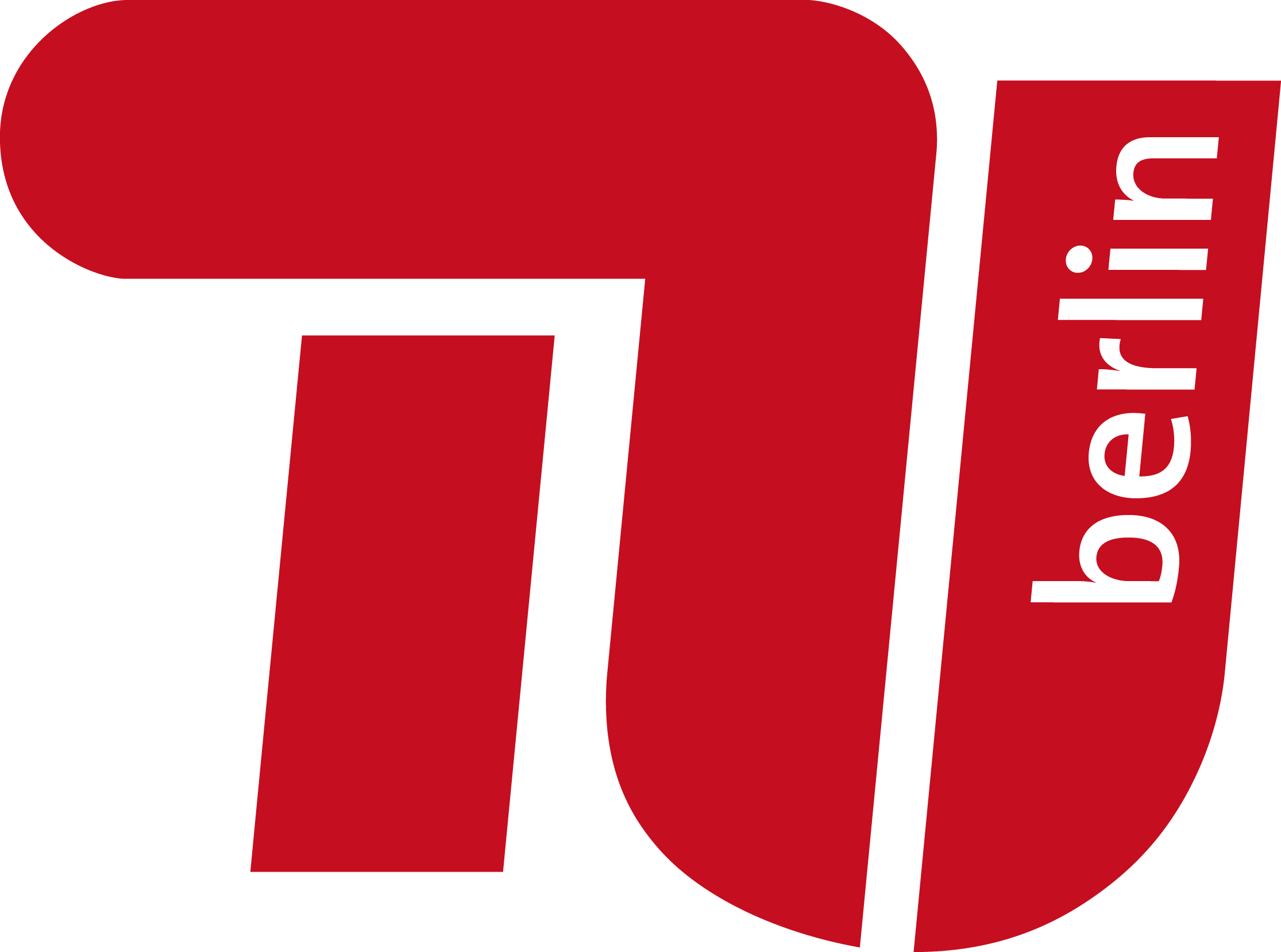 TU_Logo_kurz_RGB_rot