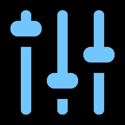 icons8-adjust-480 (1)
