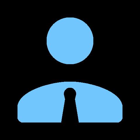 icons8-businessman-480