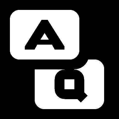 icons8-faq-480