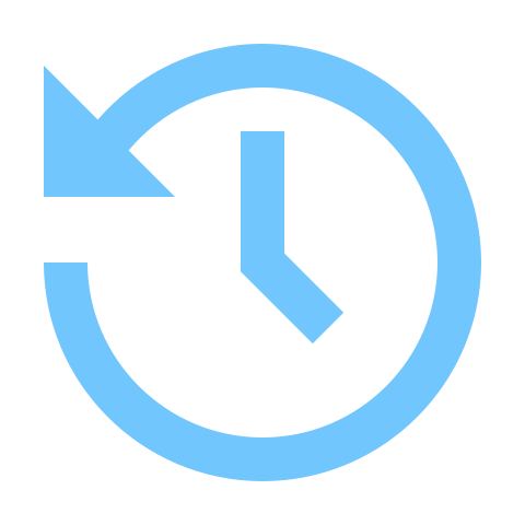 icons8-time-machine-480