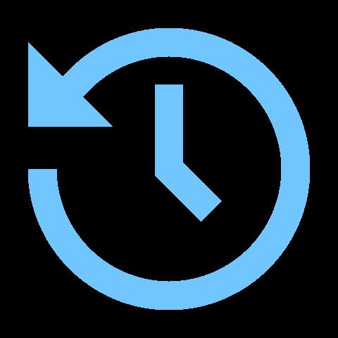 icons8-time-machine-480