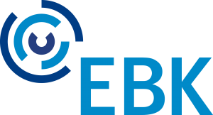 EBK Krüger GmbH & Co. KG