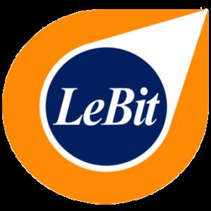 LeBit Software & Consult GmbH