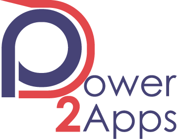 Power2Apps