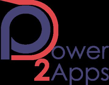 Power2Apps